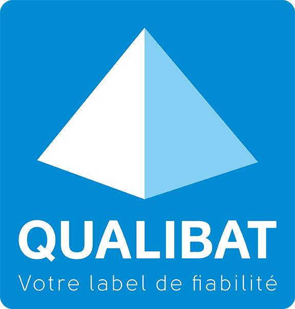 qualibat-rge-new